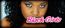 Black Ebony Phone Sex Chat